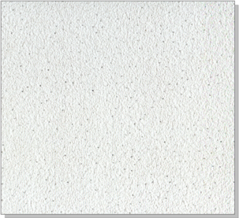EnviroSpec - Armstrong RH99 Dune (and Dune Max) Ceiling Panels