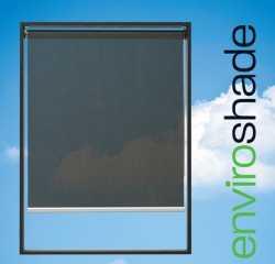 EnviroSpec - Enviroshade & Enviroshade Aluminium